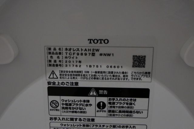 01_11.jpg