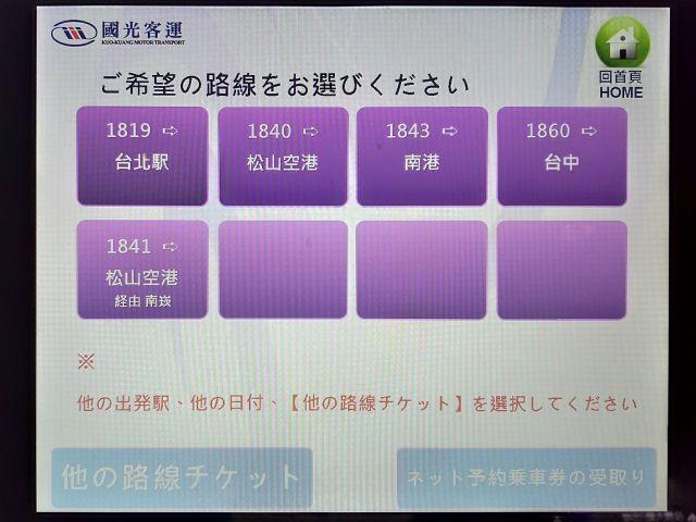01_24.jpg