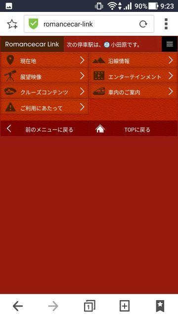 01_36.jpg