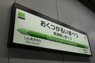 05_19.jpg