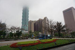 06_19.jpg