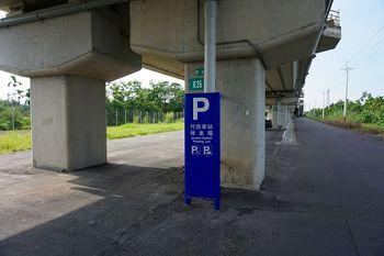 06_21.jpg