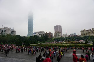 06_25.jpg