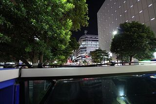 07_11.jpg