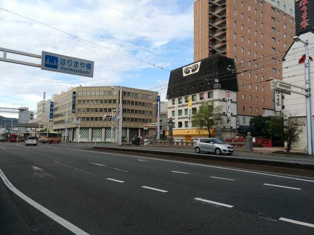 10_09.jpg