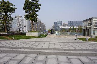 11_19.jpg