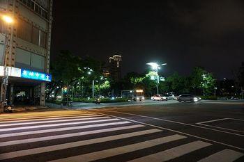 12_14.jpg