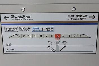 13_14.jpg
