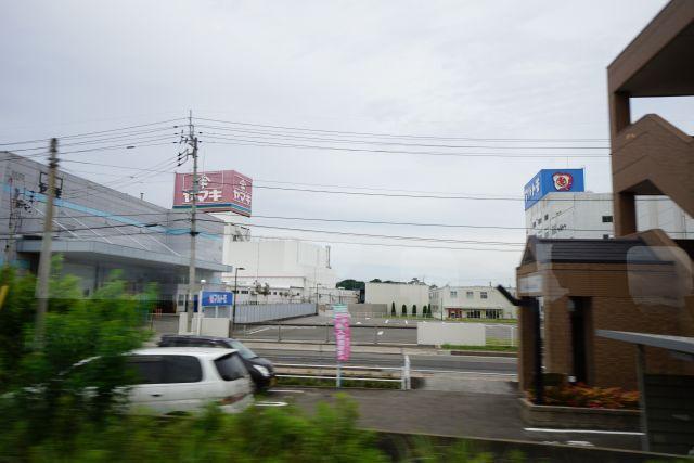 19_33.jpg
