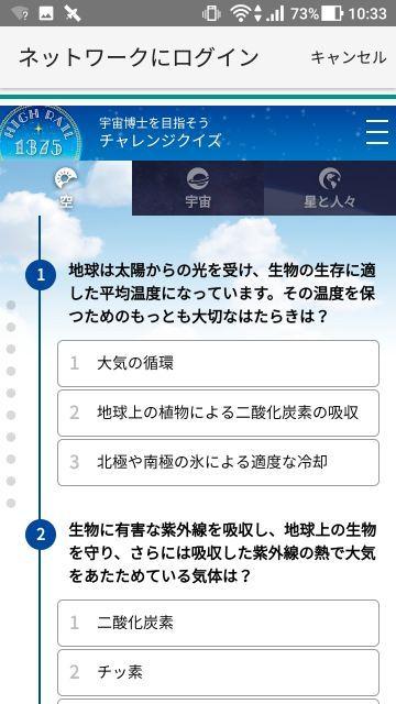 1_47.jpg