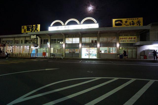 22_08.jpg