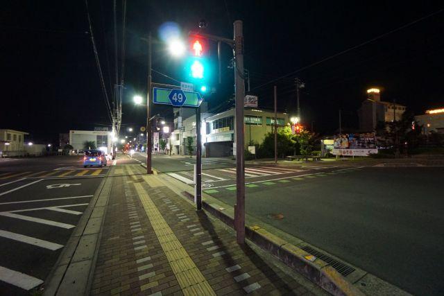 22_09.jpg