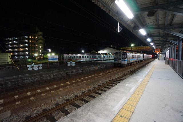 22_11.jpg