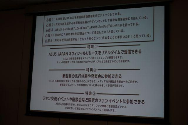 Zen_04.jpg